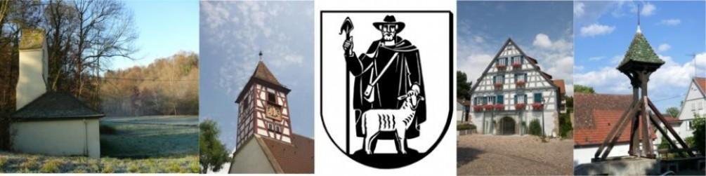 Schwäbischer Albverein | Ortsgruppe Hegnach